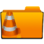 DOWNLOAD PLAYLIST VLC PLAYER